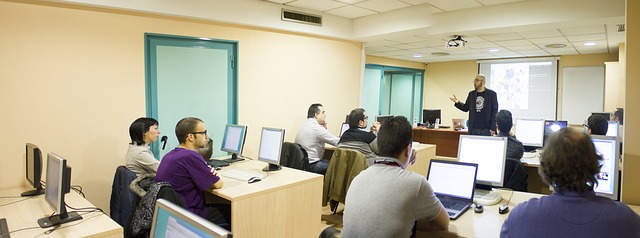 CCNA training centers in the Philippines