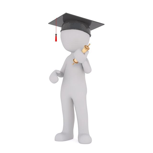 ccna graduate