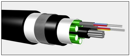network-cabling-fiber-optic-cable