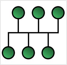 bus-topology