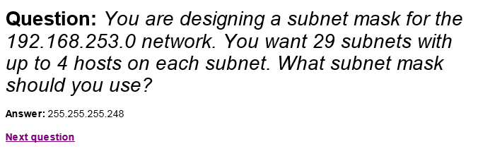 sample-subnetting-questions-1