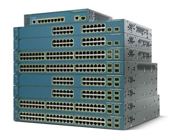 cisco-3560