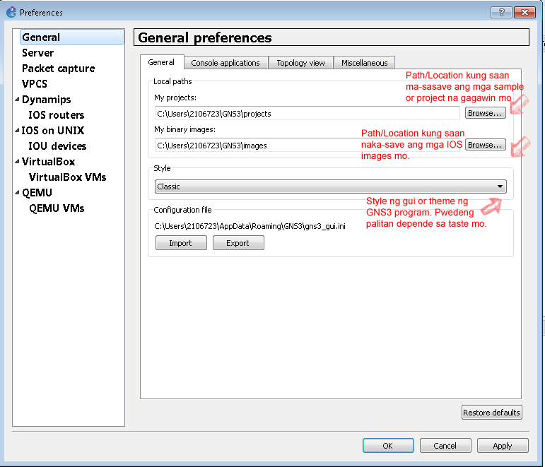 how-to-install-and-configure-gns3-13