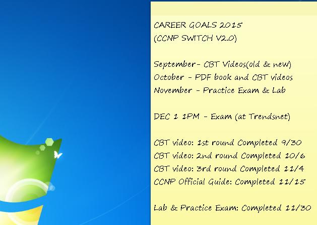ccnp-switch-exam