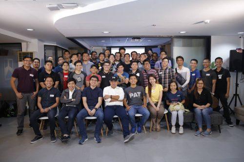 ccnaphilippines_academy