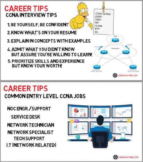 career_tips