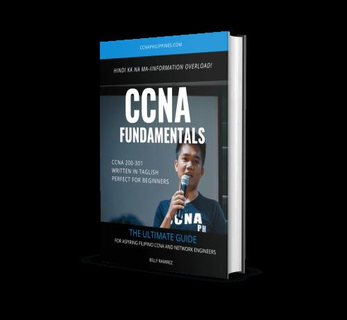 ccna_fundamentals_mockup_solo_x