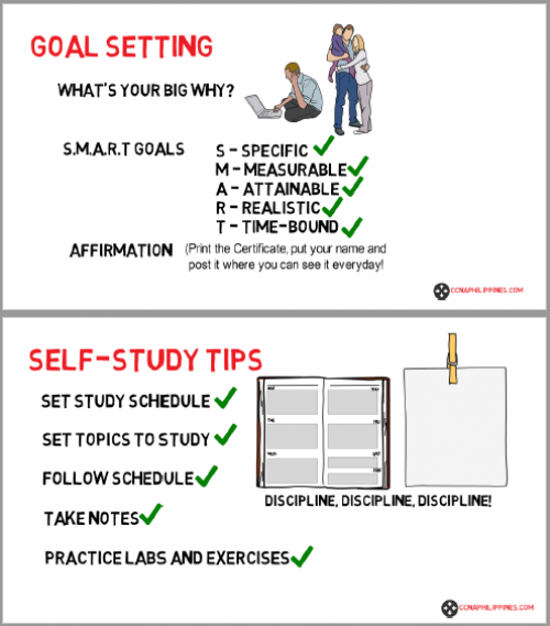 goal_setting+study_tips